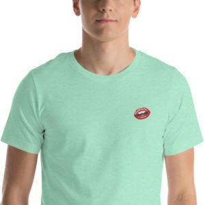 GummiLove T-shirt