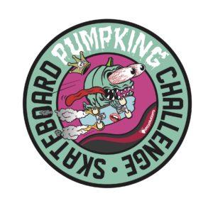 PumpKing Challenge Series