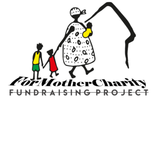 For Mother Charity